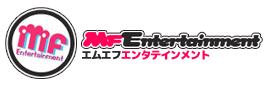MFエンタテインメントオフィシャルサイト